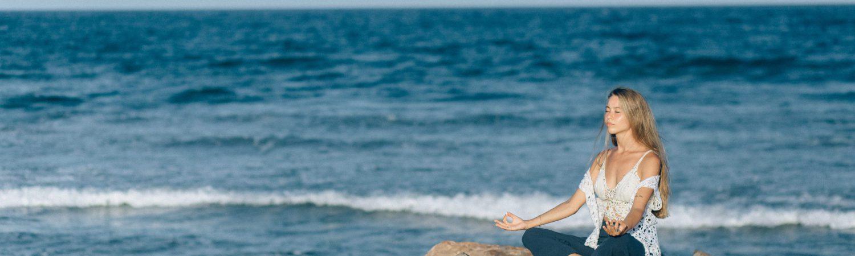 cursos y talleres de mindfulness para tu empresa